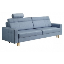 Sofa Ness