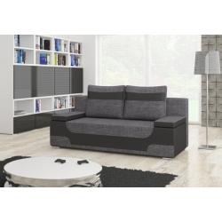 Sofa - lova Area