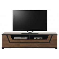 TV staliukas TES TS1