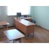 Mokykliniai baldai 1