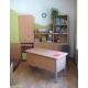 Mokykliniai baldai 2