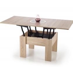 Kavos staliukas SERAFIN