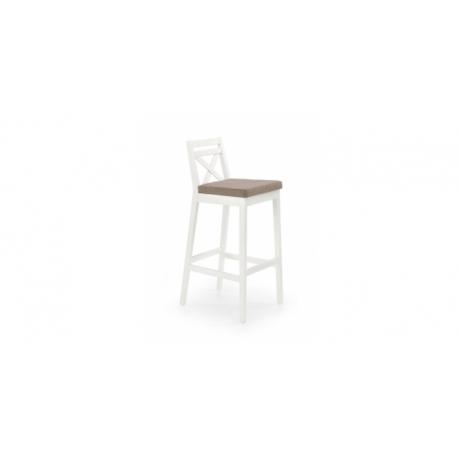 Baro kėdė BORYS