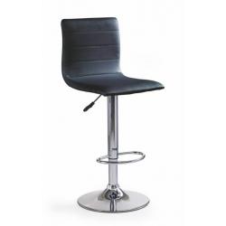 Baro kėdė H-21