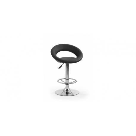 Baro kėdė H-15