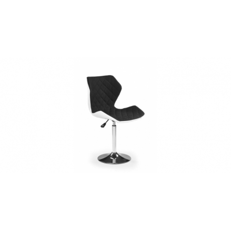 Baro kėdė MATRIX2