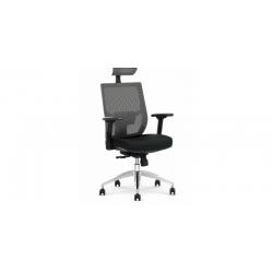 Biuro kėdė ADMIRAL