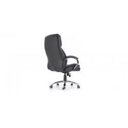 Biuro kėdė KING