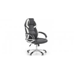 Biuro kėdė BARTON