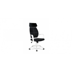 Biuro kėdė CAMEO