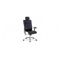 Biuro kėdė COMET