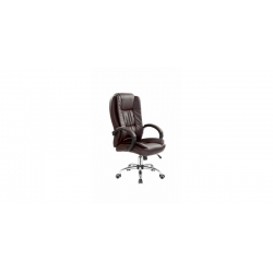 Biuro kėdė RELAX