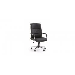Biuro kėdė HAMILTON