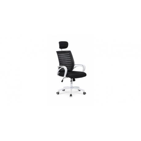 Biuro kėdė SOCKET