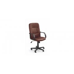 Biuro kėdė DENZEL
