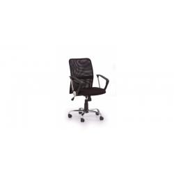 Biuro kėdė TONY