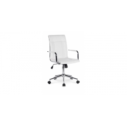 Biuro kėdė PORTO 2