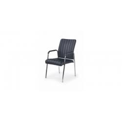 Biuro kėdė VIGOR