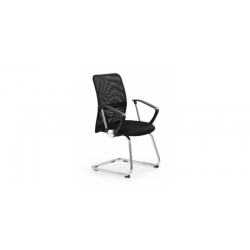 Biuro kėdė VIRE SKID