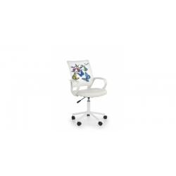 Vaikiška kėdė IBIS