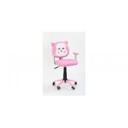 Vaikiška kėdė KITTY