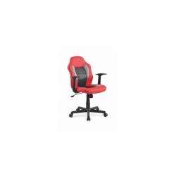 Vaikiška kėdė NEMO