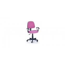 Biuro kėdė DARIAN BIS