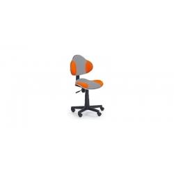 Biuro kėdė FLASH 2