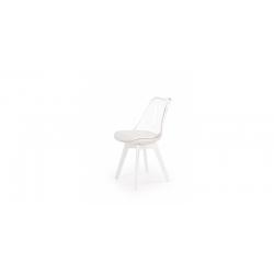 Kėdė K245