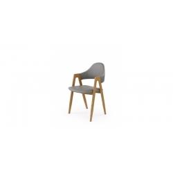 Kėdė K247