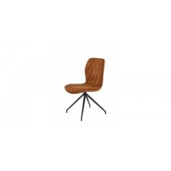 Kėdė K237