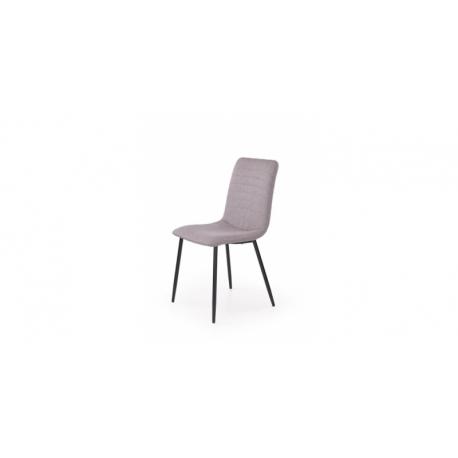 Kėdė K251