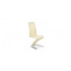 Kėdė K188