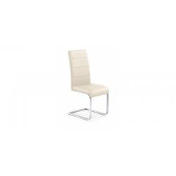 Kėdė K85