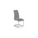 Kėdė K147