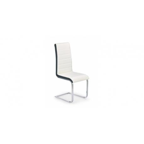 Kėdė K132