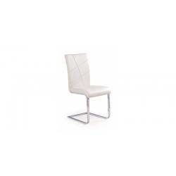 Kėdė K108