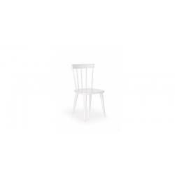 Kėdė BARKLEY