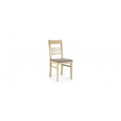 Kėdė JULIUSZ