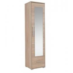Spinta su veidrodžiu HIT