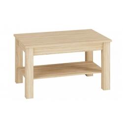 Rašomasis stalas Jowisz