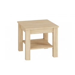 Rašomasis stalas Mini
