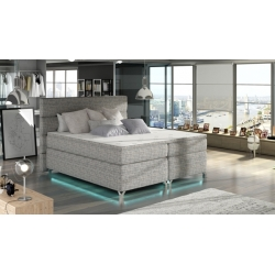 Lova Boxspring Amadeo 140
