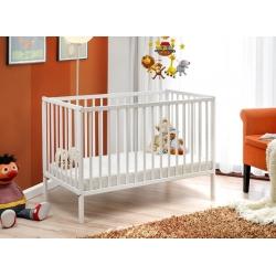 Kūdikio lovytė CYPI