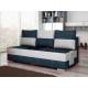 Sofa lova Atila