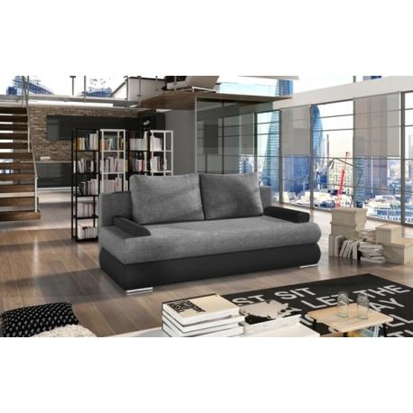 Sofa lova Milo