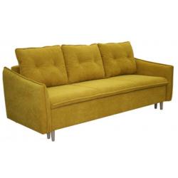 Sofa ROCO