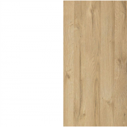 Virtuvės baldų komplektas Tiffany I