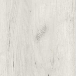 Virtuvės baldų komplektas Tiffany III T35/220