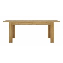 Išskleidžiamas stalas CORTINA CNAT01